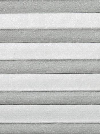 C4001スノーホワイト