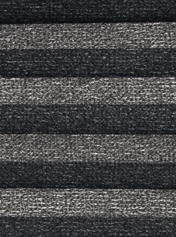 C4201ブラックインク