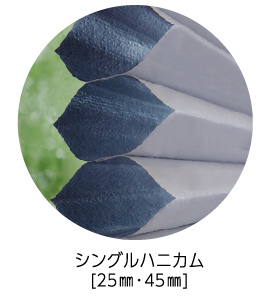 syakou